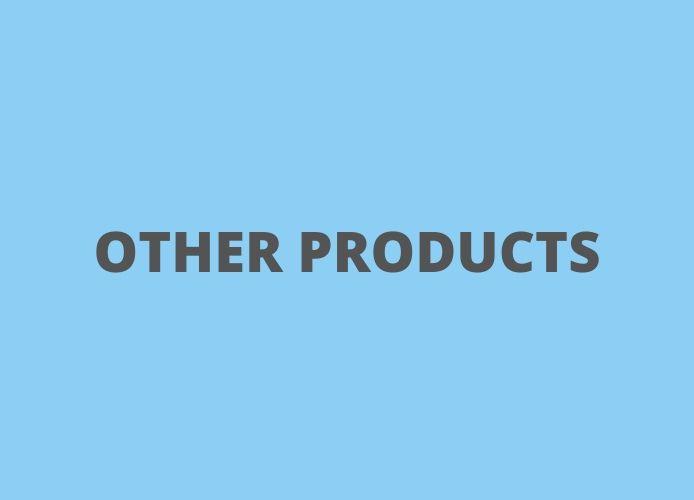 OTHER PRODUCTS - Sixmd.com Vietnam shop