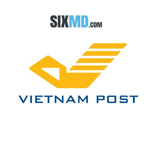 Shipping Vietnam