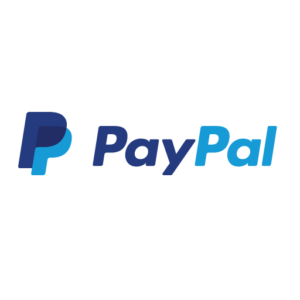 payment Paypal Vietnam