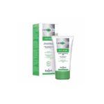 DERMACOS Anti Acne Deep Cleansing Ge