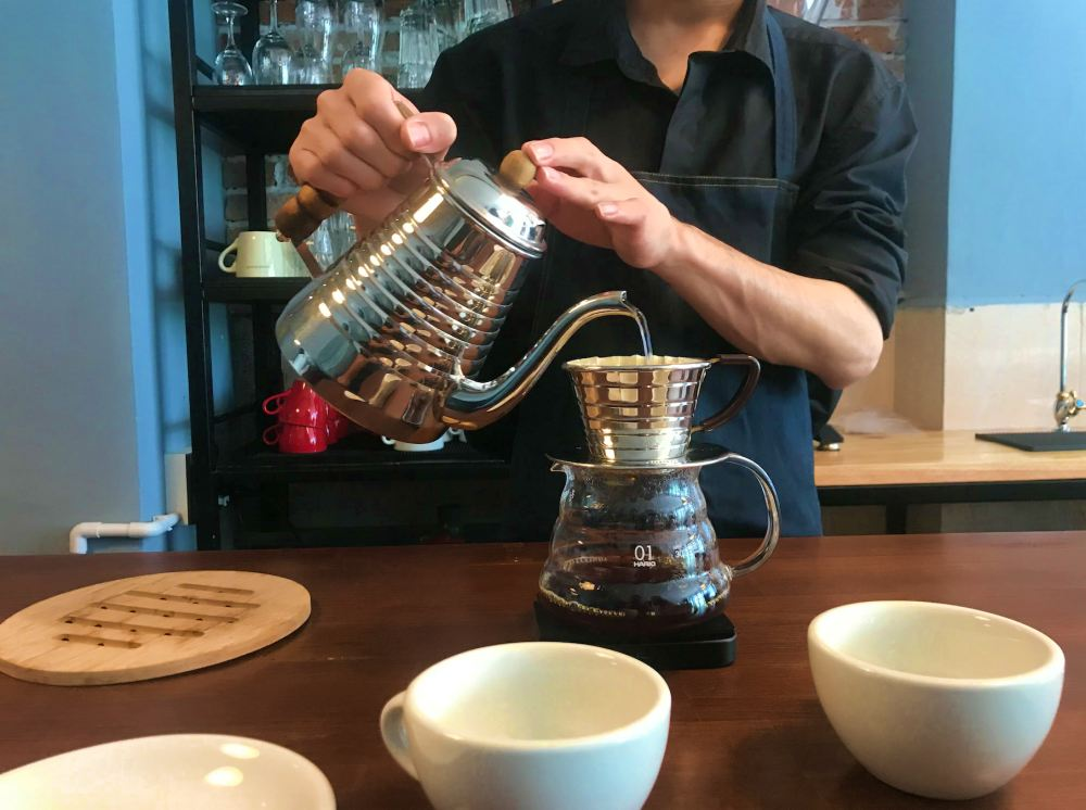 Ultimate guide about Vietnamese coffee