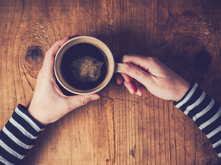 Healthline Is Coffee Good For Your Brain?