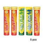 MyVita Vitamin C