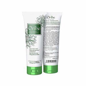 Oribe Vietnam Oribe Facial Cleanser 50 ml