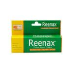 Reenax Acnes Cream 5g from Vietnam