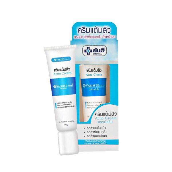 Yanhee Acne Cream buy anti acne cream