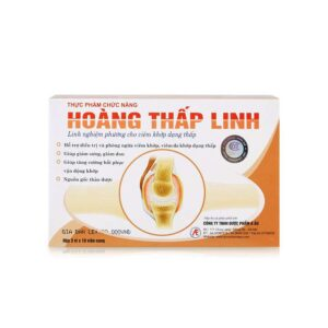 prevention of arthritis, rheumatoid arthritis, helps to reduce swelling, reduce pain and accelerate joint recovery