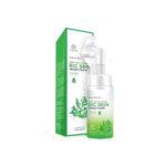 Kohinoor Ric Skin Wash Foam - Helps cleanse the skin, moisture, prevent acne, pigmentation - 100 ml