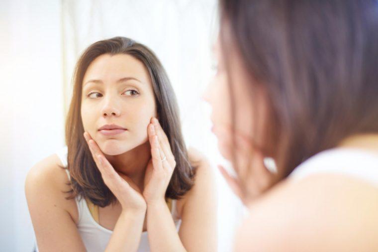 best ways avoid acne