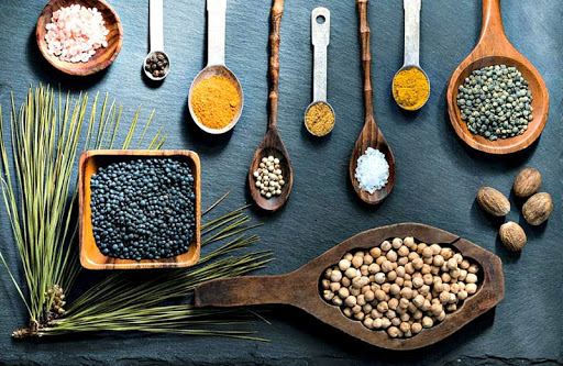 Weight-loss pills derived from oriental medicine will be safe