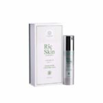 Ric Skin Sunscreen, Kohinoor - Sunscreen SPF 50, Melasma treatment - 50 g