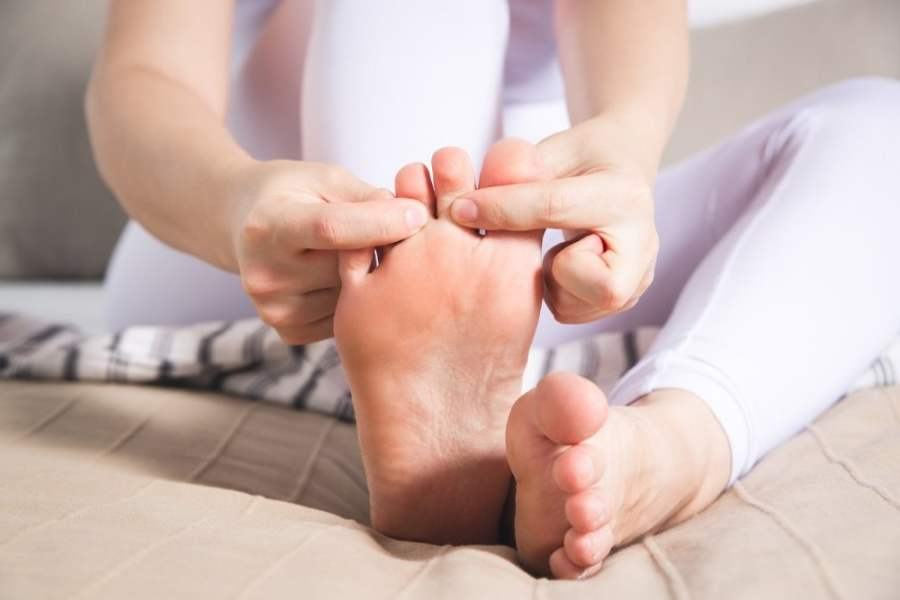 Gout and what you should know