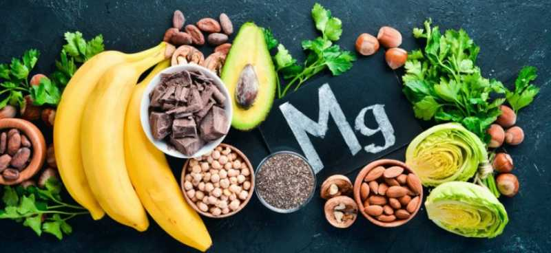 How magnesium may help