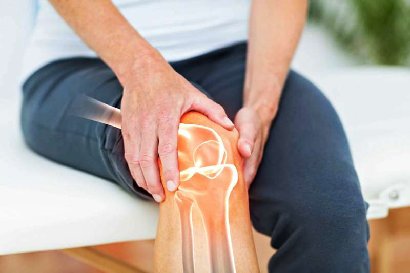 Best arthritis treatment supplements
