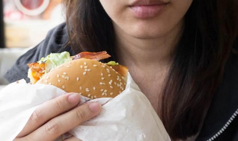 Fat cutting diet