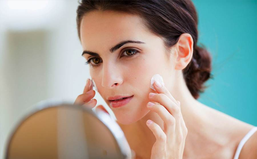 Guidelines for safe use of hydroquinone